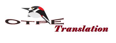 LOGO TRANSL